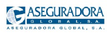 asegu-Global-logo