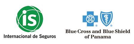 asegu-IS-BlueCross-logo-N